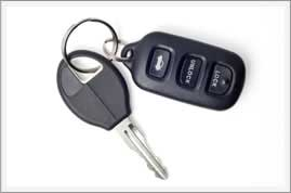 Phoenix Automotive Locksmith